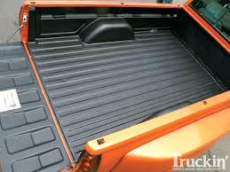 Amusing Spray On Bed Liner 5 | Tacurong.com Rugged Liner Premium Net Pocket Bedliner Chevrolet Colorado Gmc Canyon Forum Spray In Vs Drop Bed Liners Undliner Bed Weathertechcom Techliner Dualliner Truck Protection System For Bedliners Weathertech Bedlinersplus On Liner Rangerforums The Ultimate Ford Ranger Resource Liners Auto Elite Accsories Easy Pickup Covers And 92 Satnedviolencegear Vortex Sprayliners Versus Dropin On Sacramento Campways Mat 042014 F150 Pickups Rough Country