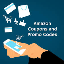 Active Amazon Coupons And Promo Codes For January 2019 - The ... Creating A Coupon Code Discount Knowledge Center Slimmingcom Coupon Code Its Back 10 Off Walmart Coupons Are Available Again Printable Codes Biofog Inc Thuglifeshirtscom Rldm Backgrounds Multi Colored Flat How Thin Affiliate Sites Post Fake To Earn Ad Find Affiliate Affiliates Namecheapcom Lineage 2 Revolution Active We Hustle Discount Kangaroo Gym Shoes