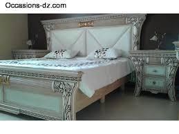 chambre à coucher occasion chambre a coucher occasion vous pouvez vérifier le chambre a coucher