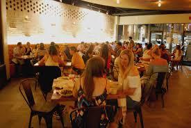 El Patio Mcallen Tx Hours bodega tavern u0026 kitchen lunch in mcallen dinner in mcallen
