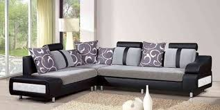 Walmart Furniture Living Room Sets by Patio Interesting Sofa Set Walmart Sofa Set Walmart Walmart
