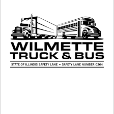 Wilmette Truck & Bus Sales Service Inc. Safety Lane - Home | Facebook Vkler Truck Sales And Service Competitors Revenue Employees Used Cars For Sale Peru Il 61354 Illinois Valley Auto Group Dan Kniep Morton 61550 Car Dealership 2008 Ford Super Duty F250 Srw Lariat City Ardmore 1964 F100 Classiccarscom Cc1037871 Wilmette Bus Inc Safety Lane Home Facebook Featured Suvs Trucks Sedans For In Barrington Vanguard Centers Commercial Dealer Parts Bob Jass Chevrolet Is A Elburn Dealer New Car Electric Pickup Truck Comes To Market Its Not From Tesla Plaza Services Trailers