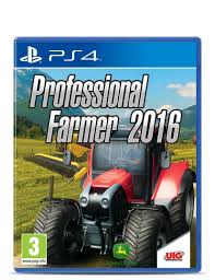 Professional Farmer 2016 Playstation 4 (PS4) Video Game - Eveikals.lv Monster Jam Path Of Destruction Ps3 Review Any Game Spintires Mudrunner Ps4 Playstation Country Cars 3 Driven To Win Kachiga Not Kachow Experience The Life A Trucker In Truck Driver On 4 Safesim Driving Simulator Image Truevision3d Indie Db Best Farming 2015 Mods 15 Mod The 20 Greatest Offroad Video Games Of All Time And Where Get Them Best Racing Games To Play 2017 Red Bull Professional Cstruction Simulation Official