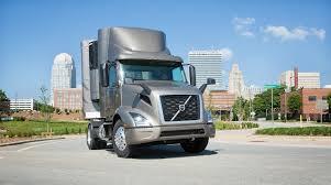 100 Volvo Truck Center JX On Twitter Ideal For Regional Haul