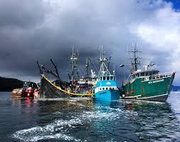 Deadliest Catch Boat Sinks Destination by Deadliest Catch Roundup On Flipboard