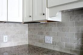 carrara porcelain subway tile gallery tile flooring design ideas