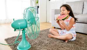 tipps für die optimale raumtemperatur flamme