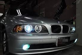 bmw headlights bmw led marker bulbs bmw 5 6 7 series x5