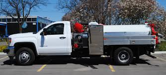 Vacuum Truck For Sale- 2015 GMC 3500HD, Reg Cab 6.6L Duramax Diesel ... Used 2013 Peterbilt 367 Vacuum Truck For Sale In Ms 7088 Central Truck Salesvaccon Trucksvaccon Trucks For Saleused Vaccon Elindustriescom Hd Industrial Vacuum Sale Ucktrailer Rentals And Leases Kwipped Xtreme Vac Mount Leaf Collection Youtube Trucks Septic And Portable Restroom Robinson Tanks 2012 Ramvac Hx9 Hydroexcavator 2725 Liquid Transport Trailers Dragon Products Ltd Peterbilt Tank In Texas For Used On Buyllsearch 2003 357 6235