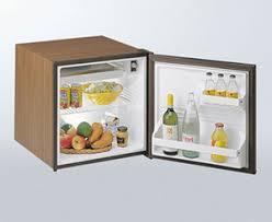 mini frigo de bureau réfrigérateur bar infos et prix des réfrigérateurs bar