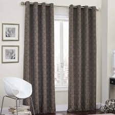 ikea aina curtains discontinued bedroom linen elegance insulated