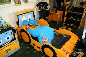 Monster Truck Bedroom - Bedroom Designs Blaze And The Monster Machines Party Supplies The Party Bazaar Amazoncom Creativity For Kids Monster Truck Custom Shop My Sons Monster Truck Halloween Costume He Wanted To Be Grave Halloween Youtube Grave Digger Costume 150 Coolest Homemade Vehicle And Traffic Costumes Driver Cboard Box 33 Best Vaughn Images On Pinterest Baby Costumes Original Wltoys L343 124 24g Electric Brushed 2wd Rtr Rc Cinema Vehicles Home Facebook Jam 24volt Battery Powered Rideon Walmartcom Ten Reasons You Gotta Go To A Show Girls Boys Funny