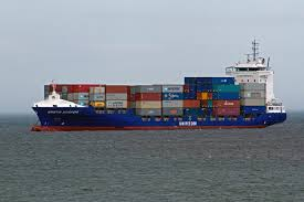Shipping Containers And Cases Information