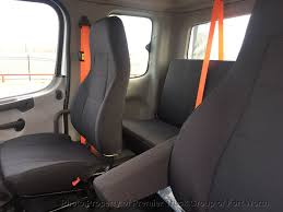 2018 New Freightliner M2 106 Rollback Tow Truck Extended Cab At ... Car Back Seat Organiser Tablet Holder For Touch Screen Ipad Truck Prepping A Cab And Mounting Custom Bucket Seats Hot Rod Network Full Black Breathable Pu Leather Universal Fit Car Trucksuv 2018 New Chevrolet Silverado 1500 Truck Crew Cab 4wd 143 At Dodge Durango 4dr Suv Rwd Rt Landers Chrysler Vwvortexcom Front Airbag Question Child Seat Single Cab Truck Bestfh Leather Cushion Covers Amazoncom Original Batman For Fit Neoprene Alaska 1952evrolettruckinteriorbenchseatjpg 36485108 My How To Setup Carseat In 2017 Ford F150 Youtube Minimizers Seats