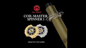 Coil Master Spinner Fidget Hand Spinner Multiple Colors Stress Anxiety Relief Fun For The Kids Or Adults Spinners Sainburys Asda Edc Game Zinc Sensory Theraplay Box Penglebao P867 A6 Large Container Truck With 6 What Are They Where Can I Buy Money Fidget Spinner Pink And Purple In India Silicone Kidbox Clothing Subscription Review Coupon Back To School Addictive Utube Best List Ever Must See The Best Hasbro Rubiks Cube Puzzle Toy Expired