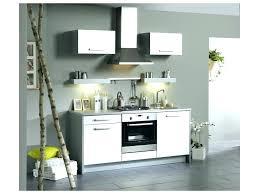 meuble de cuisine noir laqué meuble cuisine noir laqu meuble cuisine blanc laqu ikea