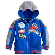 off37 barbour online shop barbour outlet barbour jackets for