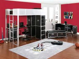 Black Red And Gray Living Room Ideas by Living Room Modern Living Room Ideas Red And Black Red Grey