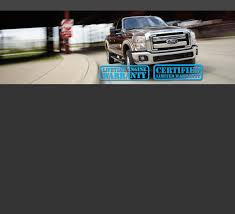 Used Cars Bad Credit Auto Loans Specials Cahokia IL 62206 - Savannah ... Truck Fancing With Bad Credit Youtube Auto Near Muscle Shoals Al Nissan Me Truckingdepot Equipment Finance Services 360 Heavy Duty For All Credit Types Safarri For Sale A Dump Trailer With Getting A Loan Despite Rdloans Zero Down Best Image Kusaboshicom The Simplest Way To Car Approval Wisconsin Dells Semi Trucks Inspirational Lrm Leasing New