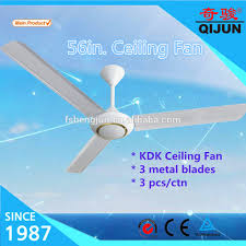 Panasonic Ceiling Fan 56 Inch by Kdk Ceiling Fan Kdk Ceiling Fan Suppliers And Manufacturers At