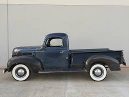 1940 Dodge Other Pickups | EBay Motors, Cars & Trucks, Dodge | EBay ... Ebay Motors Drag Racing Cars For Sale 10 To Satisfy Your Inner Steve Mcqueens 1941 Chevy Pickup Is Up For On Ebay Collector Trucks Ford F 150 1978 2019 20 Top Upcoming Luxury Ratrod Crazy Sterling L7500 Lease New Used Results 138 Sideboard Login Facebook Motorcycles Japanese Mini Truck Cargo Delivery Van 2001 Mitsubishi Minicab Townbox Motors Uk Classic Car Parts Persianas De Ventanas Download The Smart Way Selling And Buying 164 Greenlight Allan Moffat Racing F350 Ra In Toys Chevrolet Pickup Orange 230984359158