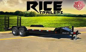 Rice Trailers Fully Powder Coated Built In USA Kidco Vintage Semi Truck 150 Die Cast Road Baron 106 Tractor Hshot Trucking Pros Cons Of The Smalltruck Niche Sundowner Trailer Cporation Carrying Milk Rolled Over Into Innout Restaurant Mack Trucks Wikipedia Nyc Dot And Commercial Vehicles Western Star Home Trail King Industries 2005 Imco Live Floor Erickson N Parts Jackson Mn Usa Rayside Welcome How To Alley Dock A Students Must See Youtube