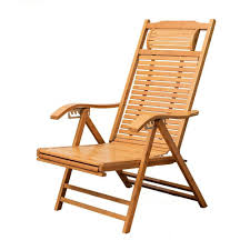 Amazon.com : Feifei Lazy Chair Bamboo Rocking Chair Solid Wood ... Amazoncom Ffei Lazy Chair Bamboo Rocking Solid Wood Antique Cane Seat Chairs Used Fniture For Sale 36 Tips Folding Stock Photos Collignon Folding Rocking Chair Tasures Childs High Rocker Vulcanlyric Modern Decoration Ergonomic Chairs In Top 10 Of 2017 Video Review Late 19th Century Tapestry Chairish Old Wooden Pair Colonial British Rosewood Deck At 1stdibs And Fniture Beach White Set Brown Pictures Restaurant Slat