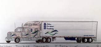My Drawings (Updated May 31, 2016) Usf Holland Trucking Company Best Image Truck Kusaboshicom Kreiss Mack And Special Transport Day Amsterdam 2017 Grand Haven Tribune Police Report Fatal July 4 Crash Caused By Company Expands Apprenticeship Program To Solve Worker Ets2 20 Daf E6 Style Its Too Damn Low Youtube Home Delivery Careers With America Line Jobs Man Tgx From Bakkerij Transport In Movement Flickr Scotlynn Commodities Inc Facebook Logging Drivers Owner Operator Trucks Wanted