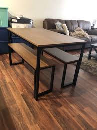 4 Person Dining Room Table For Sale In Plymouth IN