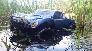 Rc Trucks 4x4 Mudding, 4x4 Rc Mud Trucks For Sale Cheap | Autos Weblog Wheely King 4x4 Monster Truck Rtr Rcteampl Modele Zdalnie Mud Bogging Trucks Videos Reckless Posts Facebook 10 Best Rc Rock Crawlers 2018 Review And Guide The Elite Drone Bog Is A 4x4 Semitruck Off Road Beast That Amazoncom Tuptoel Cars Jeep Offroad Vehicle True Scale Tractor Tires For Clod Axles Forums Wallpaper 60 Images Choice Products Toy 24ghz Remote Control Crawler 4wd Mon Extreme Pictures Off Adventure Mudding Rc4wd Slingers 22 2 Towerhobbiescom Rc Offroad Hsp Rgt 18000 1 4g 4wd 470mm Car Heavy Chevy Mega Trigger King Radio Controlled