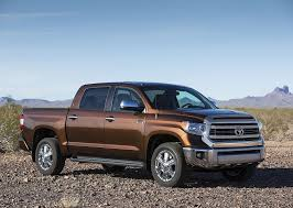 TOYOTA Tundra Crew Cab Specs - 2013, 2014, 2015, 2016, 2017, 2018 ... Then And Now 002014 Toyota Tundra 2013 Trd Off Road Exterior Interior Walkaround Used Tacoma 2wd Double Cab V6 Automatic Prerunner At Certified Preowned Base Px1213 Peterson Sport Autoblog For Sale In Amarillo Tx Lifted Black Cool Pinterest Tundra 5 October 2015 Mad Ogre 072013 Pocket Style Fender Flare Frontrear Kit 10 Facts That Separate The From All Other Truck Grade 46l V8 Warner Robins Ga