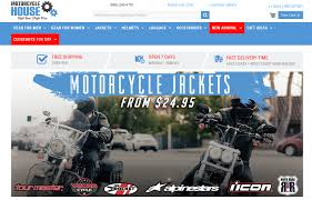 Motorcycle House COUPON CODE! - MotorcycleSwapAndSell.com Ps4 Pro Coupons Kalahari Resort Sandusky Ohio Directions Cycle House Promo Code Weight Watchers Waive Sign Up Fee Brilliant Book West Elm Coupon Uk Yoox May 2018 American Giant Clothing White Black Can I Reuse K Cups 37 Off Babbittsonlinecom Promo Codes 10 Babbitts My Sister Asked For A Pas In The House House Of Cb Discount Codes Wethriftcom Mod Pizza Buy One Get Cloud 9 Hair Moving Sale Coupon Code Moving35 Brickhouse Fabrics Etude 50 Off Regular Priced Items Free Us Shipping The Wwe Shop
