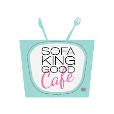 Sofa King Bueno Wine by 28 Sofa King Good Sofa King Good Archives Kickball365 Home