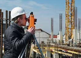 bureau d etude topographique formation bureaux d études à distance métiers du bâtiment et de