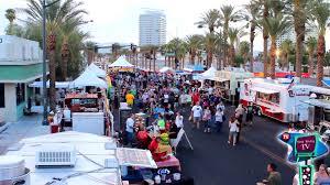 100 Vegas Food Trucks How To Start A Truck In Las NV