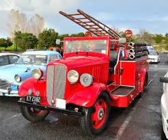 100 1936 Chevrolet Truck Master Fire WestlakeAucklandNew Zea Flickr