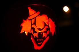 Funny Pumpkin Carvings Youtube by Jack O U0027 Lantern Image Gallery Jack O U0027 Lantern Pictures