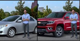 2 Guys And A Truck Reviews Reviews For Two Men And A Truck Best Image Kusaboshicom Two Men And Truck The Movers Who Care Tulsa 2018 In Central Austin Tx Twomenandatruck Twitter Moving And A Colorado Springs 16 Photos 56 Memphis Tn Movers 2 Guys Truck Reviews Fort Myers Fl Southeast 41 3560