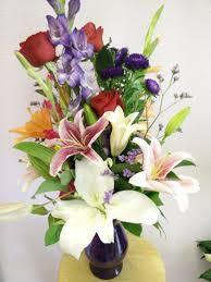100 Memories By Design Milestone Forever Flowers In Centennial CO Forever Flowers