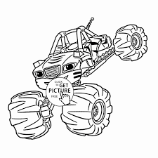 Blaze Monster Truck Car Drawing Pictures | Www.picturesboss.com Drawn Truck Monster Car Drawing Pictures Wwwpicturesbosscom Dot Learning Stock Vector Royalty Free Coloring Pages Letloringpagescom Grave Digger Printable How To Draw A Refrence Art With Kids Shark Police And Pin By Ashley Hamre On Food Pinterest Trucks Monsters Trucks For Boys Download Collection Of Drawing Kids Them Try To Solve 146492 The Nissan Gt R Jim