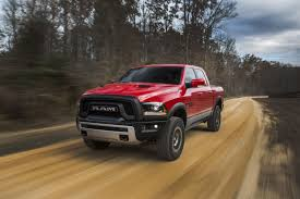 Diesel Trucks Wallpapers - Wallpaper Cave Nissan Truck May Get Diesel Engine Vehicle 2014 Motorcycle Pickup Trucks Small Check More At Http Used Cars Norton Oh Trucks Diesel Max 2019 Colorado Midsize Truck 2015 Ram 1500 4x4 Ecodiesel Test Review Car And Driver 2018 Vehicle Dependability Study Most Dependable Jd Power Frontier Runner Usa Best Pickup Toprated For Edmunds Diessellerz Home Vw Transporter T25 Pickup Truck 17 Turbo Diesel Classic Small Usa Van Gmc Canyon Denali Quick Take A Torquey Is The Jewel
