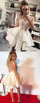 Homecoming Dressesshort Dressesfashion Dressescheap