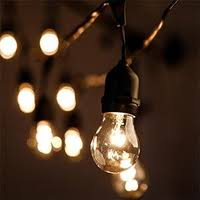 hometown evolution coupon code commercial bulbs and strings from