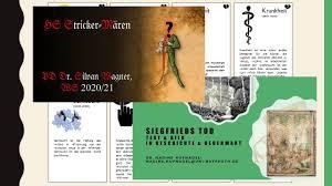 Kã Che Kaufen Sofort Lieferbar ältere Deutsche Philologie Bayreuth Startseite