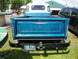 File:54 GMC 100 Pick-Up (7305297156).jpg - Wikimedia Commons Sandblasting The 54 Gmc Truck Cab 004 Lowrider Tci Eeering 471954 Chevy Truck Suspension 4link Leaf Pin By Brucer On Gmc Trucks Pinterest Trucks 1954 Pickup For Sale Classiccarscom Cc1007248 Generational 100 Pacific Classics Cc968187 1947 To Chevrolet Raingear Wiper Systems Hot Rod Network