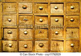 boite a tiroirs en bois photo de stock de boîte beaucoup bois tiroir bois beaucoup