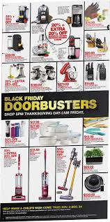 Macy's Black Friday 2019 Ad Is Released! See What's On Sale ... Coupon Code For Macys Top 26 Macys Black Friday Deals 2018 The Krazy 15 Best 2019 Code 2013 How To Use Promo Codes And Coupons Macyscom 25 Off Promotional November Discount Ads Sales Doorbusters Ad Full Scan Online Dell Off Beauty 3750 Estee Lauder Item 7pc Gift Clothing Sales Promo Codes Start Soon Toys Instant Pot Are