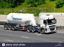Cement Tanker Stock Photos & Cement Tanker Stock Images - Alamy Odyssey Auto Air Electrics Mobile Truck Autoelectric Services Bellevue Accident Lawyers Crash Injury Attorney Otr December 2018 By Over The Road Magazine Issuu Fvl 140m Kenworth Lineberge Trucking 77 Lady Sophia Peterb Flickr Daf Trucks Uk On Twitter Hanson_uk Trials A Cf 6x2 Mid Yorkshire Spectacular 2006 2007 2008 Hansen Shipping Intertional Forwarders Of Heavy Machinery A40 Near Gloucester Completed In Hanson Major Projects Trailers Custon Built Semi Dump Youtube C2c Corps Dependable Hauling Tue 327 I29 Rest Area Missouri Valley Ia Ooida Calls Bill To Open Inrstate Trucking Younger Drivers
