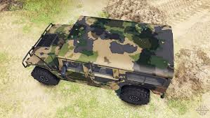 Hummer H1 Camo For Spin Tires Custom Automotive Packages Offroad 18x9 Kmc Xd Tires Desnation At Camo Firestone Freeimagesgallery 2017 Honda Pioneer 500 Phantom Camo With Wheels Youtube Texas Motworx Raptor Digital Truck Wrap Car City Gotta Get Them There Camo Wraps Muddin Monster Truck Tires And A Altree To The Max Hot Assorted Dwf39 Trucks Walmart Canada Xd811 Rs2 Rock Star Wheels In Vista By Liquid Carbon Shop Ontario Chevrolet Silverado 1500 Series Rockstar 2 Satin Get And W The Sema Bone Collector Armory Rims Black Rhino