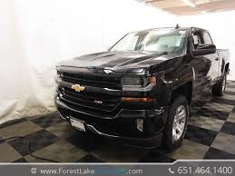 2017 Chevy Silverado 1500 For Sale In Forest Lake, MN ... Big Redneck Lifted Up High 4wd Ford 60 Diesel Truck Street Legal In Lifted Truck Jeep Knersville Route 66 Custom Built Trucks Specifications And Information Dave Arbogast Used For Sale In Nc Beautiful Ford 6 Door For The New Auto Toy Store 1968 Chevy Pickup Chevrolet C Cheyenne 2018 Silverado 1500 In Austin Mn Asa Plaza Perfect Frieze Classic Cars Ideas Inventory Cversion Vans Sam Leman Buick Inc Lofted Image Collections Norahbennettcom